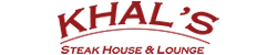 Khals Steakhouse and Lounge